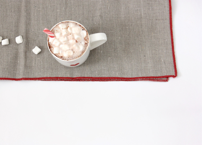 Hot-Chocolate-Stick-3.jpg