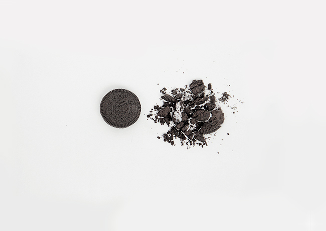 Cookies-&-Cream-Fudge-1.jpg