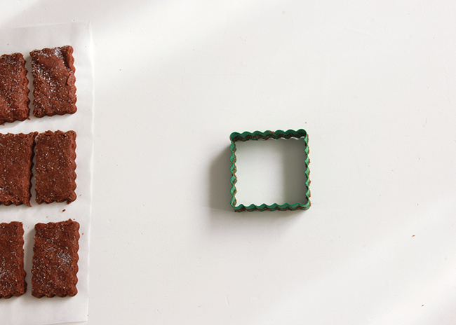 chocolate-shortbread-3.jpg