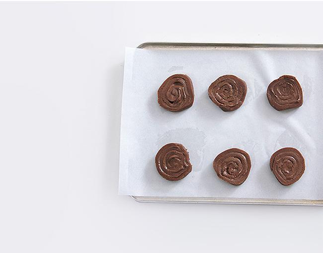 Nutella-Swirl-Cookies-1.jpg