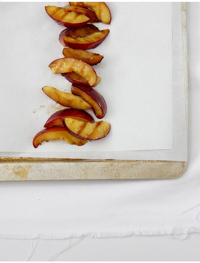 Honey-Peach-Crostini-3.jpg
