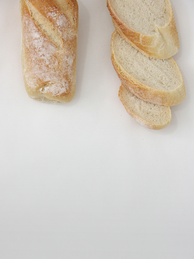 Honey-Peach-Crostini-2.jpg