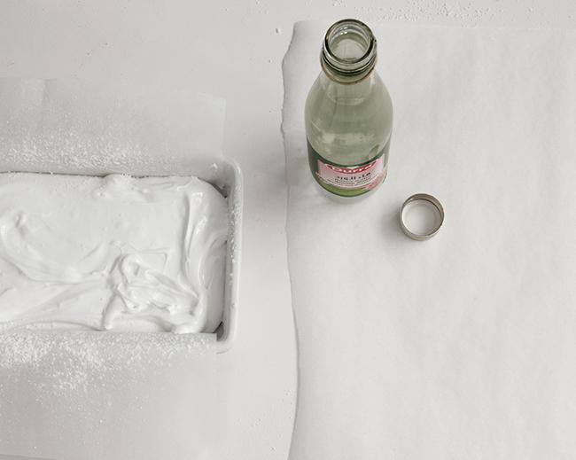 Rosewater-Marshmallow-1.jpg
