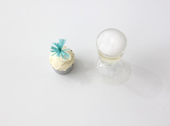 Champagne-Cupcakes-2.jpg