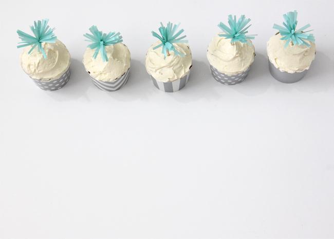 Champagne-Cupcakes-3.jpg