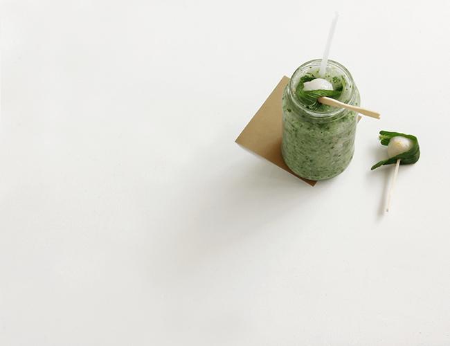 Cucumber-Lychee-Slushie-2.jpg