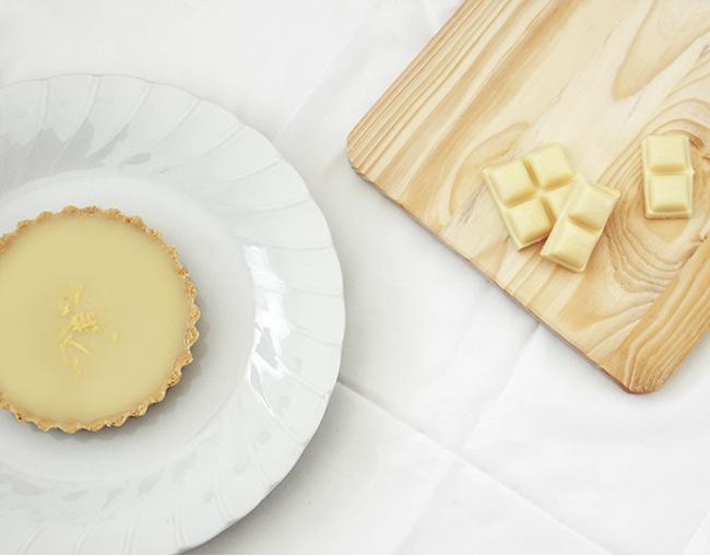 White-Choc-Coconut-Tart-2.jpg
