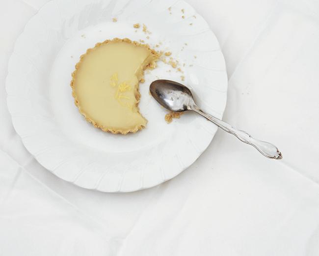 White-Choc-Coconut-Tart-3.jpg