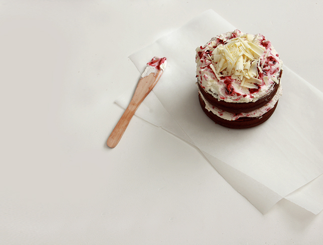 Berries-&-Cream-Sponge-3.jpg
