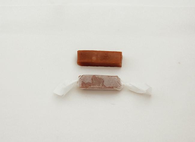 Chewy-Caramel-2.jpg