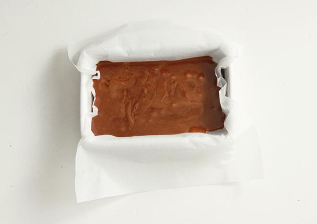 Chewy-Caramel-1.jpg