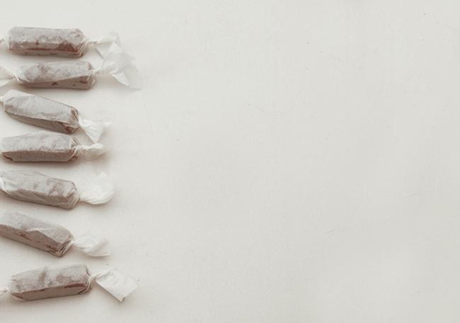 Chewy-Caramel-3.jpg