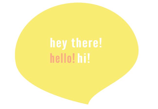 hey-there-hello-hi.jpg
