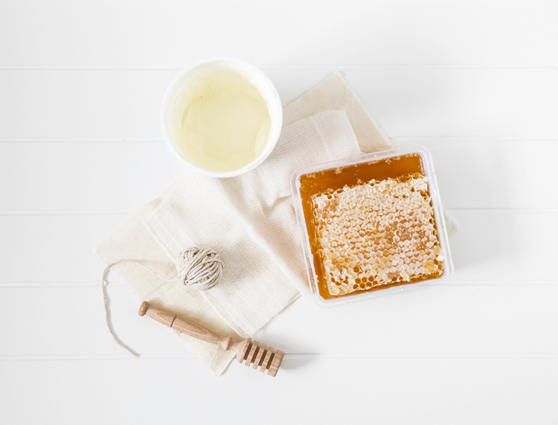 Earl-Grey-Honey-Labneh-2.jpg