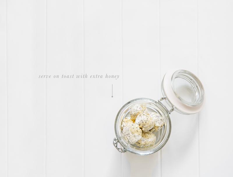 Earl-Grey-Honey-Labneh-4.jpg