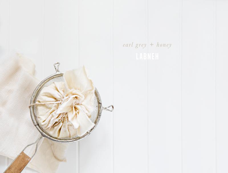 Earl-Grey-Honey-Labneh-1.jpg