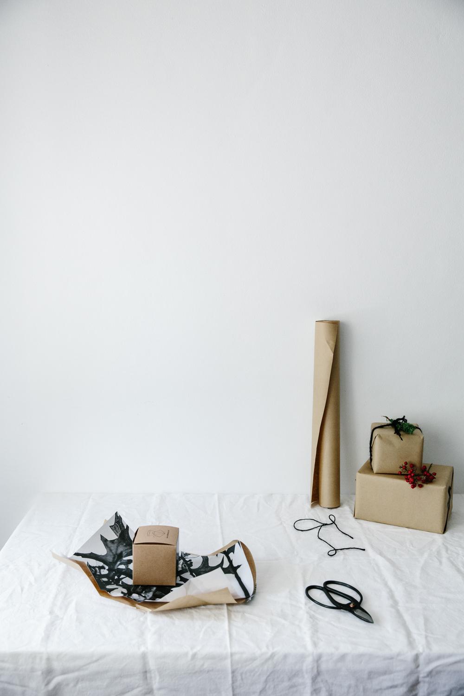 Engineer Print Festivities | Erika Rax