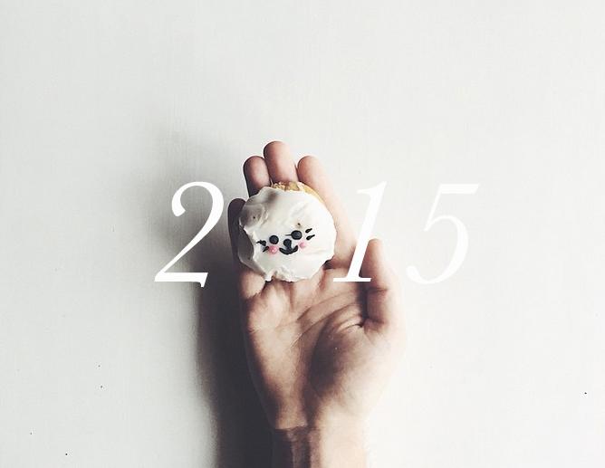 2015 | Erika Rax