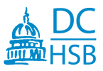 hsb-logo-small.png