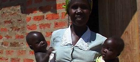 uganda-mother-450.jpg