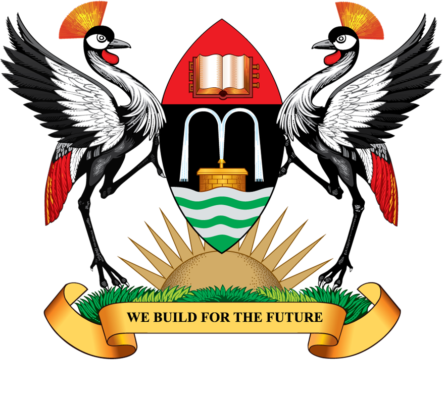 Makerere University School of Public Health