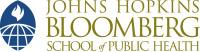 JHSPH-Logo_2Color.jpg