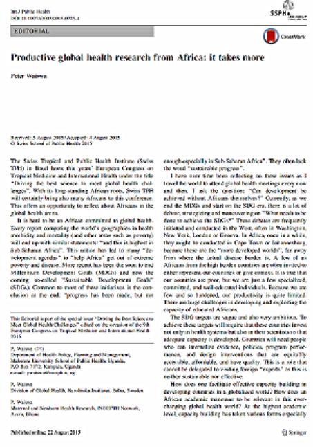 Download PDF (258 KB)