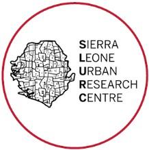 Makerere University School of Public Health