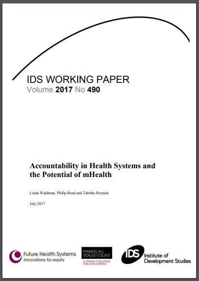 IDS Working Ppaer 490 - cover.png