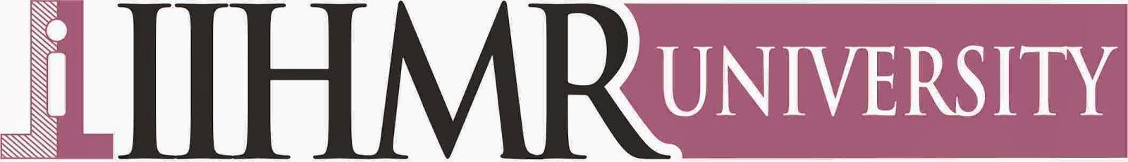logo_IIHMR-University.jpg