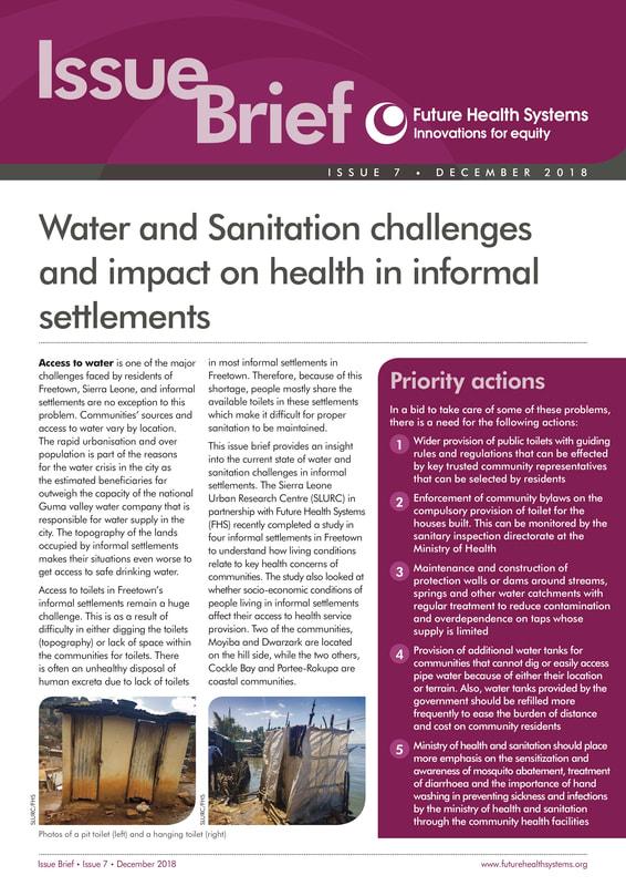 fhs-issue-brief-7-water-sanitation_orig.jpg