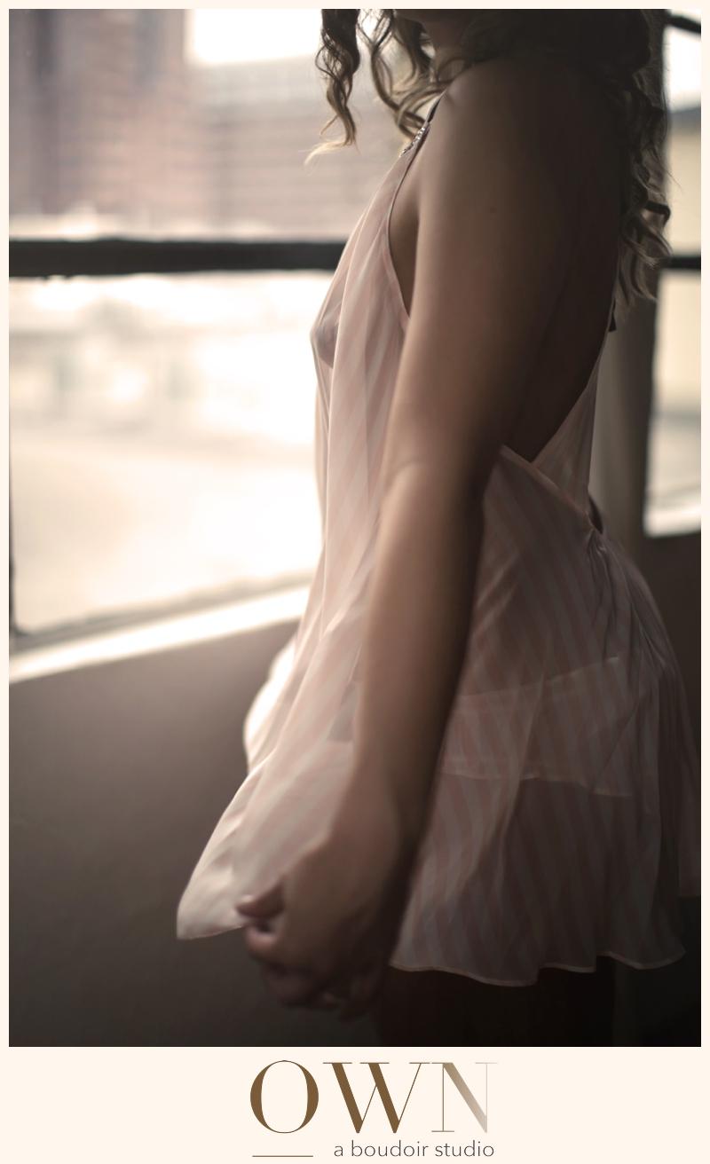 bridal boudoir with anthropologie lingerie atlanta san francisco_0005.jpg