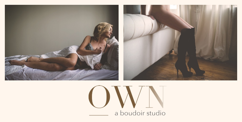 boudoir atlanta photography questions