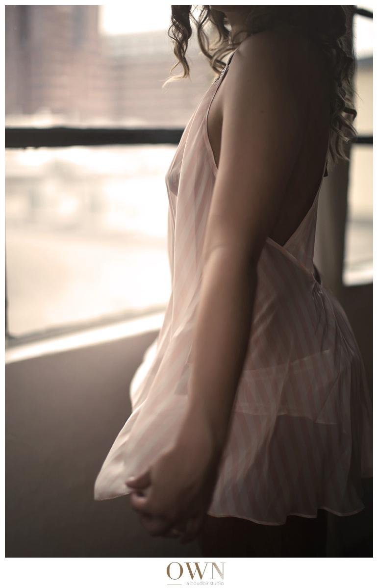 boudoir bridal atlanta veil lingerie_0012.jpg