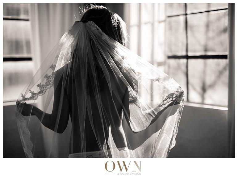 boudoir bridal atlanta veil lingerie_0015.jpg