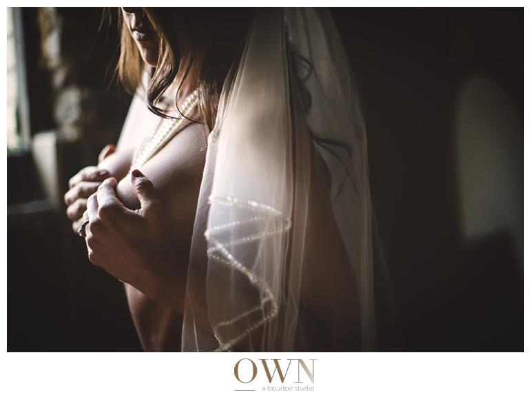 boudoir bridal atlanta veil lingerie_0016.jpg