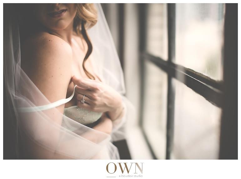 boudoir bridal atlanta veil lingerie_0017.jpg