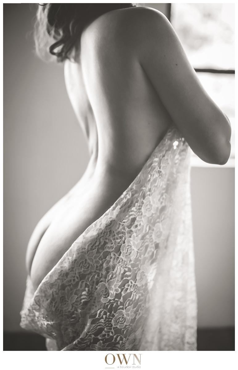 boudoir bridal atlanta veil lingerie_0018.jpg