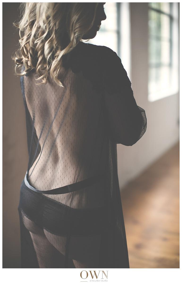 conservative boudoir outfits atlanta boudoir photography sheer black robe_0024.jpg