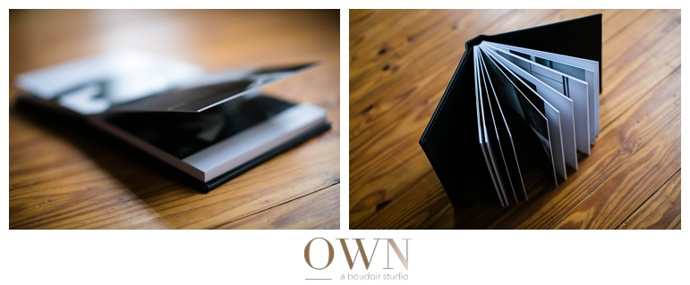 boudoir album atlanta boudoir photography little black book_0065.jpg