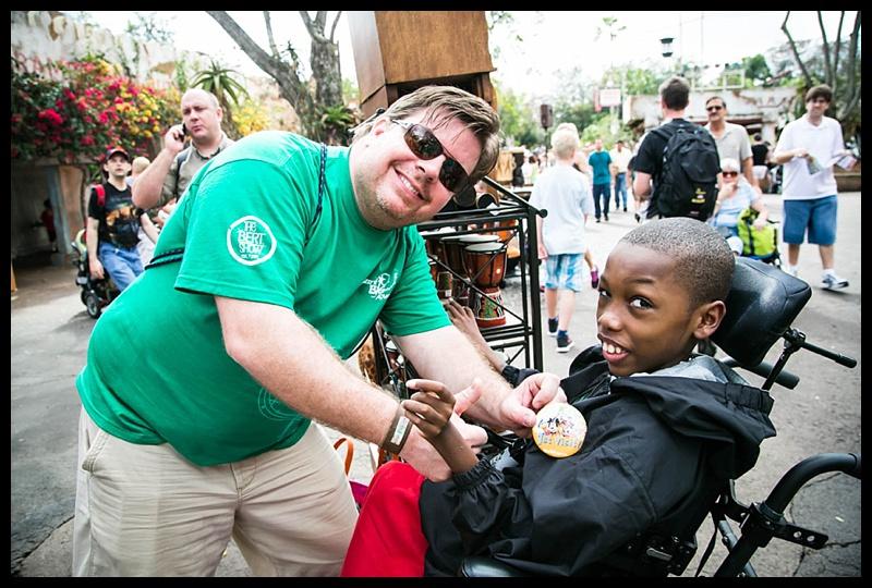 bert's big adventure disney world charity trip atlanta photographer_0091.jpg