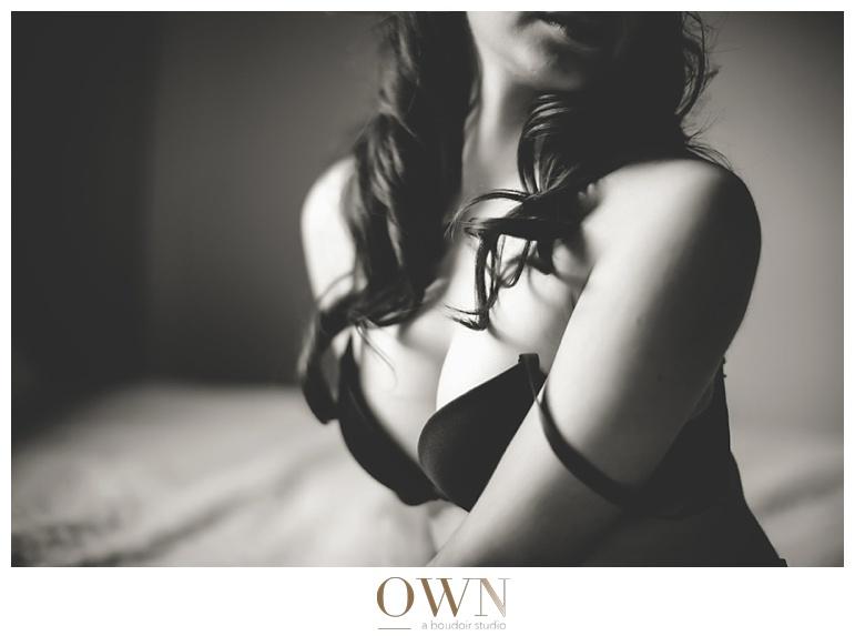 boudoir atlant photographer fur hat topless nude boudoir bridal anniversary_0095.jpg