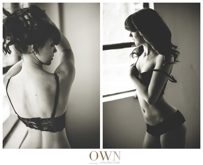 black bra basic boudoir lingerie atlanta boudoir photographer_0067.jpg