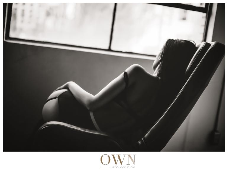black and white photography boudoir photography atlanta georgia own boudoir