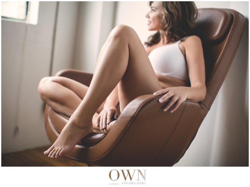 sexy legs woman boudoir atlanta own boudoir