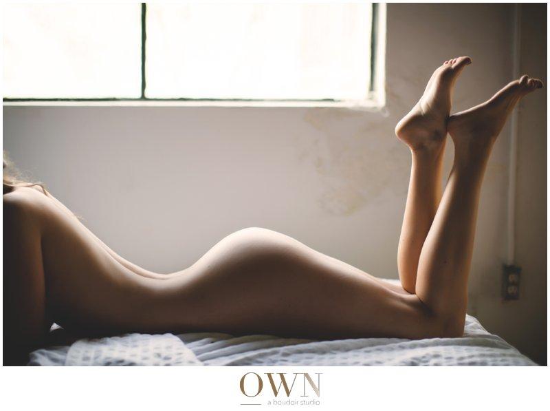 curvy legs atlanta georgia own boudoir