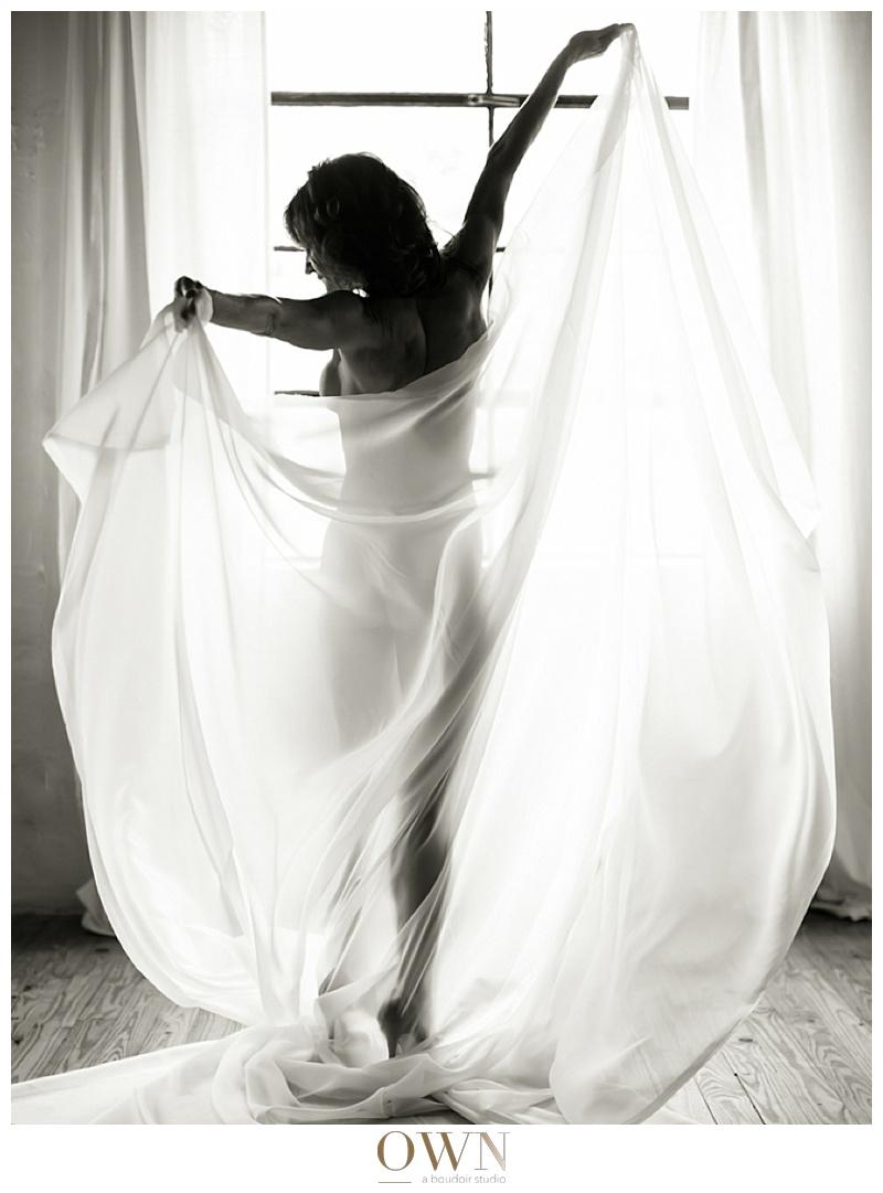 boudoir veil atlanta boudoir own boudoir