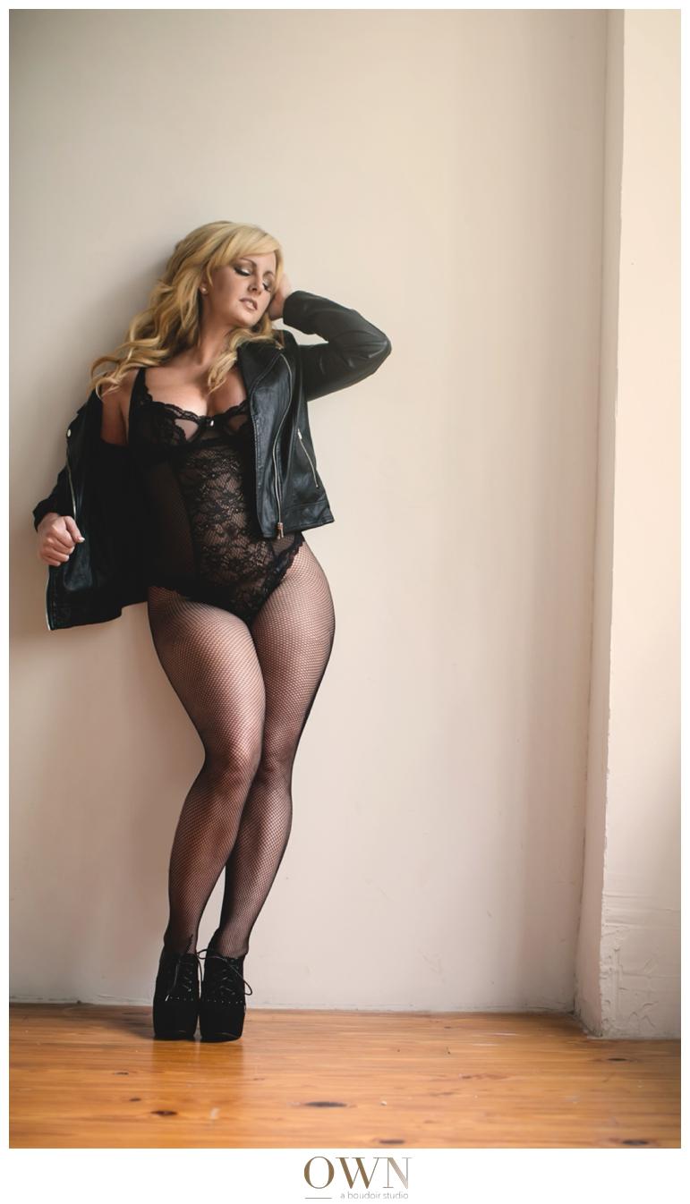blonde bombshell the boudoir belle birmingham alabama own boudoir atlanta georgia