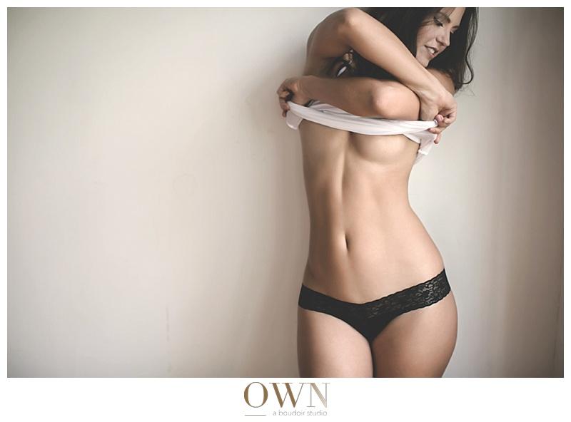 sexy abs boudoir photography atlanta photography own boudoir