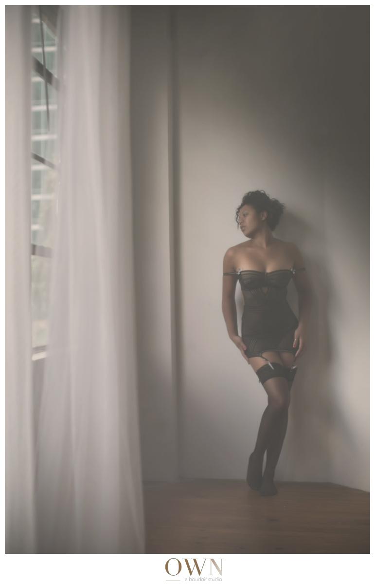 through curtains own boudoir atlanta